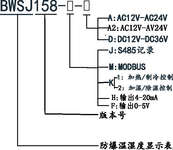 电路 电路图 电子 原理图 586_508